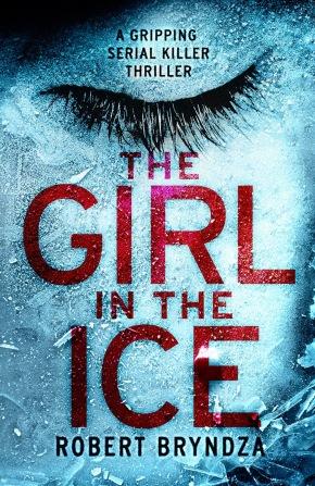 girl-in-ice-1-4-1